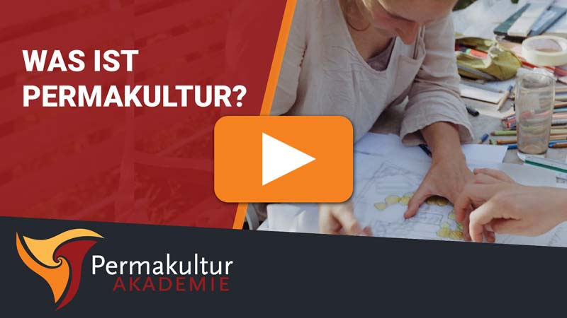 Video_Thumbnail_72h-Permakultur_Design_Kurs