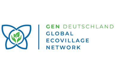 Global Ecovillage Network
