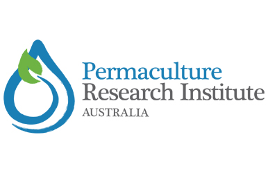 Permaculture Research Institute