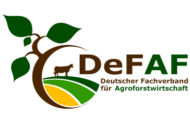 Deutscher Fachverband für Agroforstwirtschaft