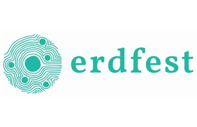 Erdfest Initiative