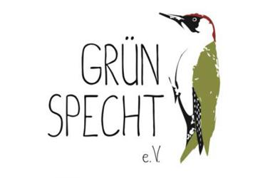 Grünspecht e. V.